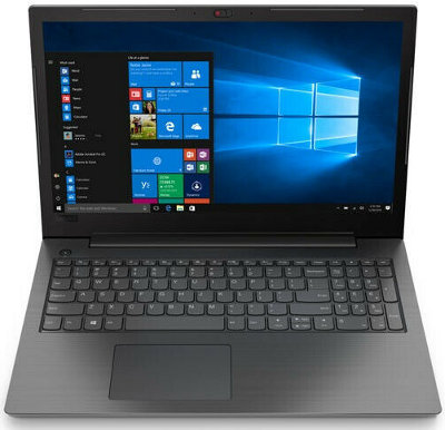 "NOTEBOOK LENOVO Essential V130-15IKB (81HN00P7IX) : i5-7200U, 4GB, SSD 256GB, DVDRW, Schermo 15.6"" FHD, Vga Intel HD Graphics 620, Win 10 Home"