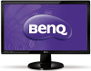 "Monitor BENQ GL2250HM 21.5"" Led - 12.000.000:1 - 5ms - VGA+DVI+HDMI - MULTIMEDIALE"