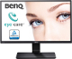 "Monitor BENQ GW2270H 21.5"" Led - 20.000.000:1 - 5ms - VGA+2x HDMI"