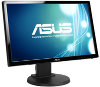 "Monitor 21.5"" LED ASUS VE228TL PIVOT - FullHD 1920x1080 - 80000000:1 - 5ms - VGA+DVI - MULTIMEDIALE"